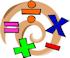 sommerskolen logo
